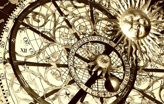 Juliette Allais - Approche - L'astrologie psychologique