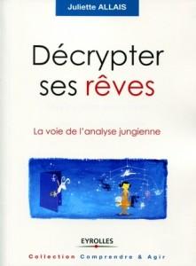 Juliette Allais - Publications - Décrypter ses rêves
