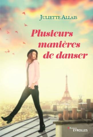 Juliette Allais - Publications - Plusieurs manières de danser
